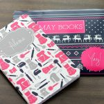 May Designs Planner Review and Giveaway! {CLOSED}