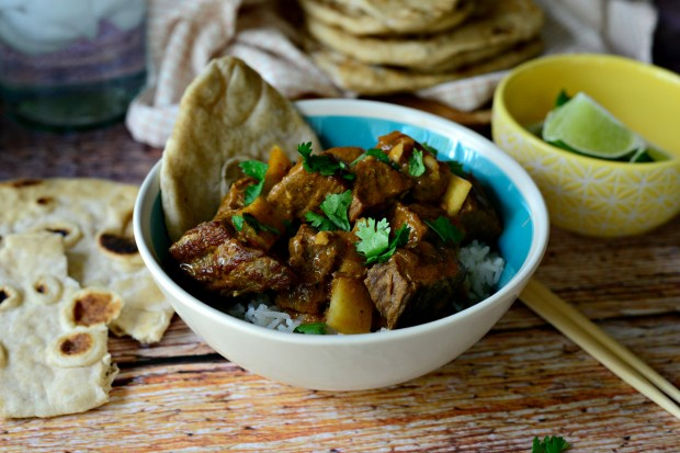 Thai-Red-Curry-Beef-l-SimplyScratch.com-32-620x413
