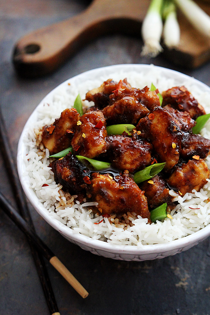 slow-cooker-general-tso-chicken-5