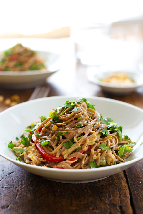 soba-noodle-salad-711