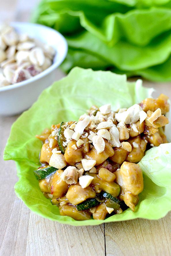 Kung-Pao-Lettuce-Chicken-Wraps-iowagirleats-03_mini